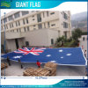 12X6m Polyester Huge Large Giant Flag (B-NF11F06007)
