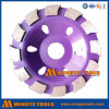 Diamond Grinding Wheels for Stone