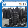 Die Press Roller Shell, Alloy Steel Roller Shell