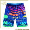 Custom Digital Printing Man Beach Shorts