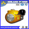 Horizontal Air Cooled 4-Stroke Diesel Engine Z180f for Machinery