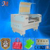 Jm Brand Laser Cutting Machine for Plastic Products (JM-750H)