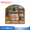 Elegant Design Superior Quality Top Hung Window Made in China