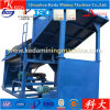 Placer Gold Mine Trommel Machine