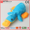 Stuffed Animal Platypus Soft Toys Plush Duck-Billed Platypus for Kids
