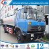 Dong Feng 4X2 15cbm Fuel Bowser Truck