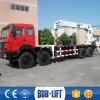 Cheap Price Good Quality Manufacturer Construction Mobile Truck Crane