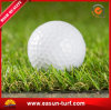 Wholesale Cheap Artificial Golf Grass for Golf Putting Green Carpet
