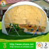 Multifunctional Waterproof Outdoor Use Kids Play House Garden Igloo Dome Tent