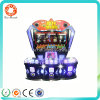 Indoor Amusement Kids Game Machine Car Driving Simulator