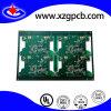 Multilayer Rigid PCB Board for Electronics Car Remote Control
