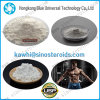 Natural Steroids for Muscle Building Anabolic Powder Testosterone Isocaproate CAS 15262-86-9