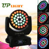2016 36PCS*10W LED Wash Moving Head