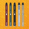HEC Tio Vape Pen Kit Have Very Good User Experience