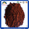 Reishi Shell Broken Ganoderma Lucidum Spore Powder
