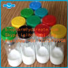 Injectable Promoting Muscle Growth Pharmaceutical Powder Cjc-1295 Dac