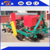 The Multifunctional Cultivator/Two Rows Peanut Planter