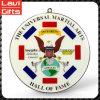 New Design High Quality Custom Martial Art Sport Medals