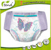 Overnight Disposable Adult Incontinence Pull up Diapers Nappies for Adults Pull on Diapers Underwear