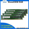 Best Price 512mbx8 8GB Memoria RAM DDR3