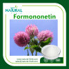 Plant Extract; Red Clover Extract, Biochanin a, Formononetin