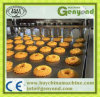 Cookies Processing Equipment for Sale