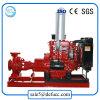 Water Pump Supply/Sump Pump Floor Drain/Water Pump Vehicle