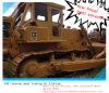 Cat D8k Bulldozer Used Caterpillar Bulldozer for Sale High Quality