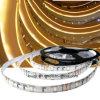 5m/Roll 60LED Per Meter IP65 5050 RGB LED Strip