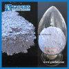 Professionally Supplying 99.99% Neodymium Oxide