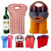 Promotional Beer Can Holder/ Can Cover Neoprene/Beer Bottle Holder