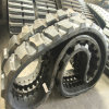 Rubber Track for TAKEUCHI TB1140 Excavator 500*92W*84