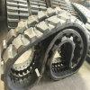 Rubber Track for TAKEUCHI TB1140 Excavator 500*92W*84