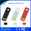 Top Sell Factory Price and Cheapest Designer USB Flash Disk