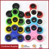 Finger Toy Ultra Fast Bearing Tri Fidget Hand Spinner