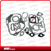 CD110 Full Gasket Motorcycle Part