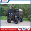 Square Frame 2.5kVA Power Welding Generator for Small Home Use