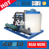 China Top 1 F50 5t/24hr Flake Ice Machine
