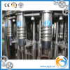 Washing Filling Sealing Production Line for Pure Water