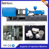 Best Series Customized PVC Pipe Fitting Injection Molding Machine for Sale