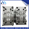 Airbag Auto Parts Plastic Injection Mold