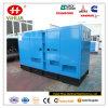 Dcec OEM Cummins 6ctaa8.3-G2 Engine 200kVA/160kw Silent Diesel Generator
