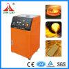 1-8kg Small Cabinet Gold Melting Furnace (JL-MFG)