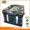 Online Shooting Fish Amusement Game Casino Gaming Machines Software