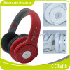 Wireless Bluetooth Headphone with TF MP3 Player and FM Radio