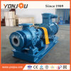 End Suction Chemical Pump, Centrifugal Chemical Pump, Acid Pump, Plastic Centrifugal Pump, Fluoro Plastic Centrifugal Pump