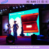 P4 Indoor Full Color Rental LED Video Wall for Stage (576X576 cabinet CE, RoHS, FCC, CCC)