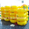 Water Swimming Tube Ring for Water Game