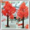 China Professional Wholesale Supplier Artificial Maple Tree