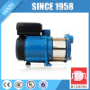 High Flow 5 Impellers Mh1300 Horizontal Multi-Stage Centrifugal Pump
